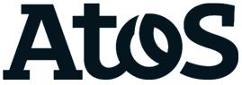 1024px-SAP_2011_logo