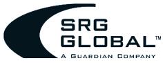 SRGBM_PMS-301c-Blue_digital_TM