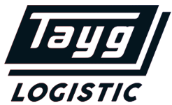 TAYG-LOGISTIC-OK