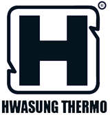 hawsung-thermo