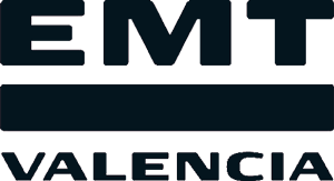 logo-vector-emt