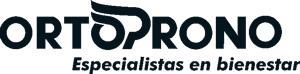 ortopro